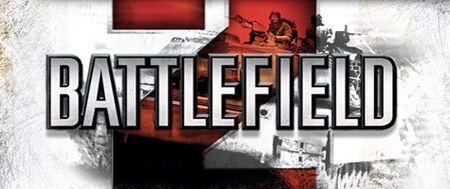 EA elimina varios servidores tuneados del 'Battlefield 2'