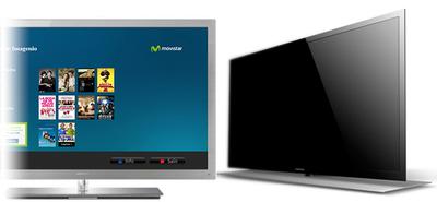 HbbTV, Smart TV ¿donde está el futuro de la televisión conectada?