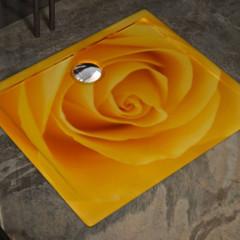 Foto 3 de 4 de la galería platos-de-ducha-showart en Decoesfera