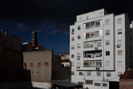 El método del doble enfoque: la mejor técnica de Photoshop para enfocar nuestras fotografías de arquitectura