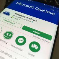 Microsoft actualiza OneDrive en Google Play Store: ahora el modo oscuro está disponible para todos los usuarios