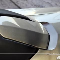 Foto 41 de 54 de la galería bmw-c-650-gt-prueba-valoracion-y-ficha-tecnica en Motorpasion Moto