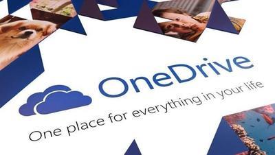 OneDrive ha ampliado el almacenamiento gratuito a sus usuarios