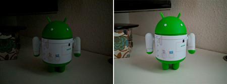 Pixel 2 Xl Escena1