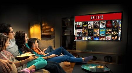 Más de millón y medio de hogares españoles están suscritos a Netflix o HBO, según la CNMC