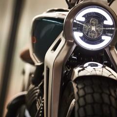 Foto 76 de 81 de la galería royal-enfield-kx-concept-2019 en Motorpasion Moto