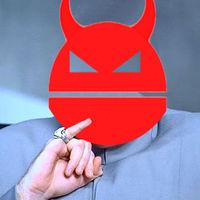 GO Keyboard se salta las normas de Google Play y envía datos de los usuarios a servidores remotos