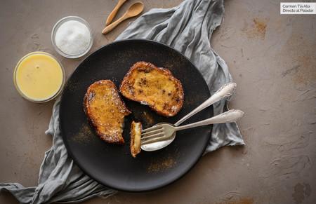 Dulces típicos de Semana Santa, la guía definitiva: qué se come, dónde y cómo se hace