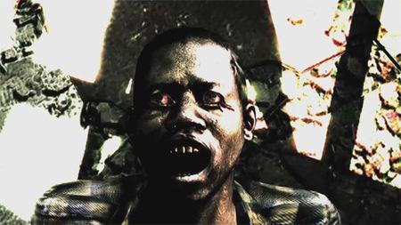 El productor de 'Resident Evil 5' quiere una versión especial para Wii