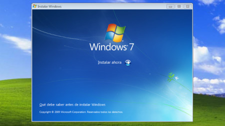 programa para activar windows xp home edition