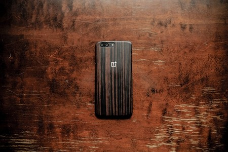 Los más baratos: Once teléfonos de gama alta por menos de 500 euros