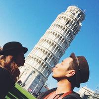Un vídeo demuestra que Instagram está repleto de fotos iguales