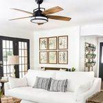 Tres trucos para mantener la casa fresca todo el verano (sin aire acondicionado)