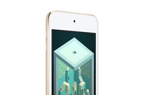 iPod touch: estas son las características que esperamos si el dispositivo se renueva en 2019