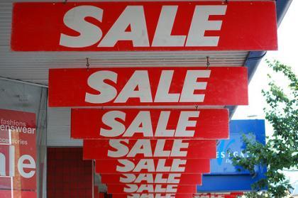 A la hora de financiar, centrémonos en las ventas