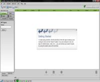 LimeWire venderá música sin DRM