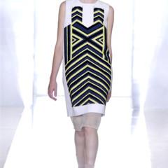 Foto 40 de 40 de la galería marni-primavera-verano-2012 en Trendencias