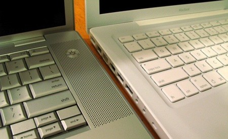 Appleinsider lo confirma: MacBooks con chipset de NVIDIA este martes