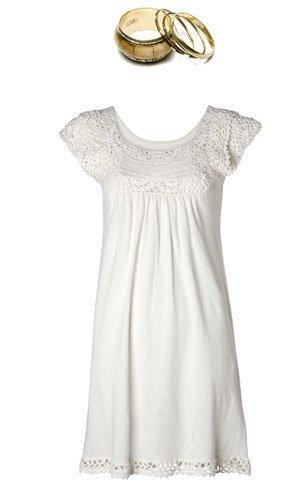 vestido_blanco.jpg