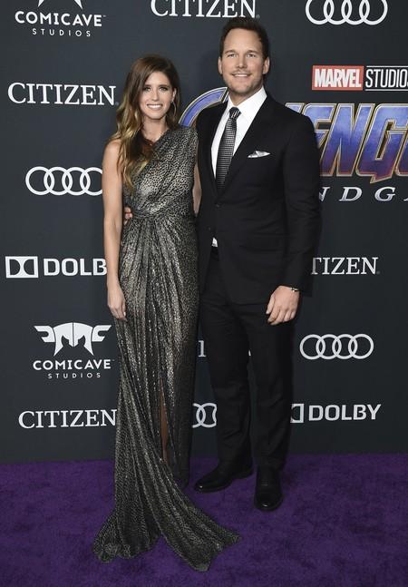 Avengers Endgame 13