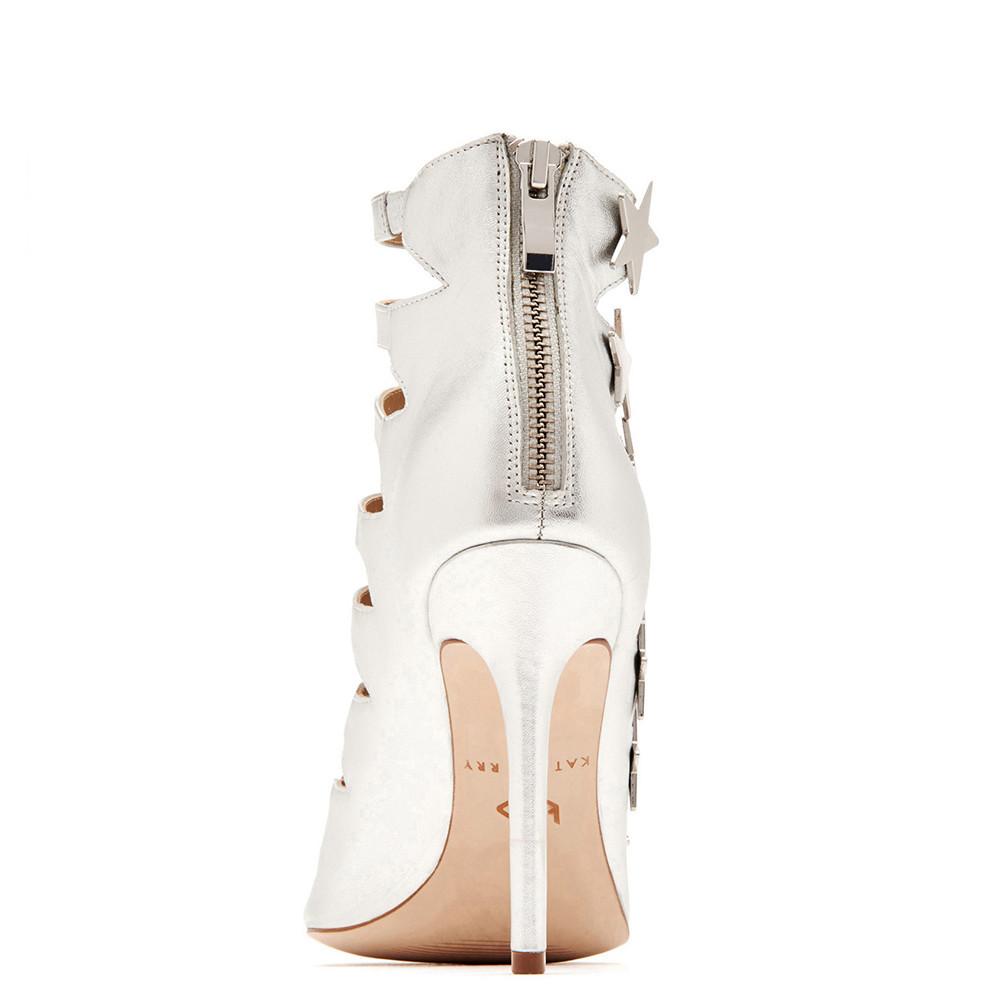 Foto de Colección de zapatos Katy Perry (67/72)