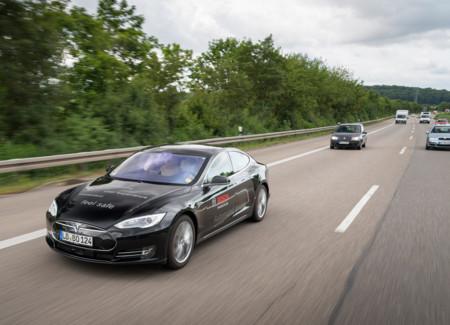 Conduccion Autonoma Bosch 105