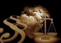 Cuando la moral es mejor que emane de la razón y de la ciencia y no del corazón (IV)