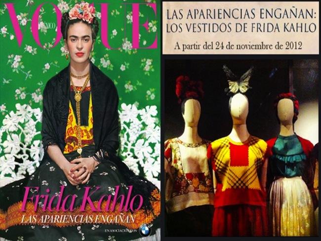 Exposición-Las-apariencias-engañan-Los-vestidos-de-Frida-Kahlo.jp
