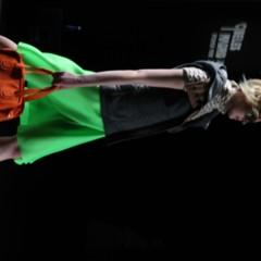 Foto 43 de 106 de la galería adolfo-dominguez-en-la-cibeles-madrid-fashion-week-otono-invierno-20112012 en Trendencias