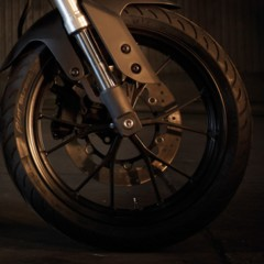 Foto 17 de 17 de la galería yamaha-mt-125-detalles en Motorpasion Moto