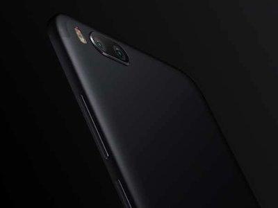 Xiaomi 5X, la gama media premium se suma a la ronda de filtraciones del fabricante chino