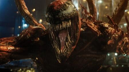 Venom Matanza