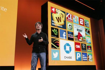 Microsoft anuncia Windows 8.1 Update 1 para la próxima primavera, mejoras para el uso de teclado y ratón
