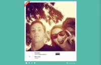 En esa foto hay un filtro y lo sabes: Filter Fakers delata los malos usos de la etiqueta #nofilter en Instagram