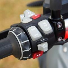Foto 36 de 44 de la galería bmw-r1200gs-2013-detalles en Motorpasion Moto