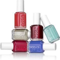 Foto 17 de 17 de la galería color-color-y-mas-color-para-la-navidad-2012-de-la-mano-de-essie-1 en Trendencias Belleza