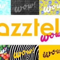 Jazztel mejora sus tarifas de sólo móvil con hasta 25 GB y permanencia opcional para rebajar aún más el precio