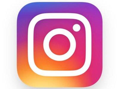 Instagram se actualiza en iOS y permite compartir fotografías directamente desde el carrete