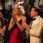 Blake Lively y Kristen Stewart protagonistas del vestuario de 'Café Society'. Enamórate con sus maravillosos looks