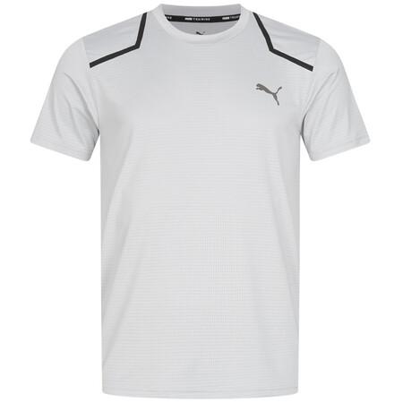 Camiseta Puma Entrenamiento Hombre