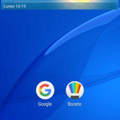Foto 1 de 21 de la galería sony-xperia-m5-3 en Xataka Android