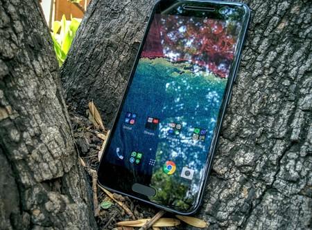 Los HTC 10 de Telcel ya están recibiendo la actualización a Android Nougat