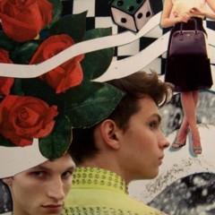 Foto 2 de 13 de la galería real-fantasies-una-nueva-campana-de-prada-para-este-verano en Trendencias Hombre