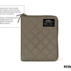 Foto 7 de 15 de la galería ecoalf-marca-espanola-de-moda-ecologica en Trendencias