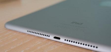 ¿Nuevos iPad en camino? Problemas de stock en algunos centros del Air 2