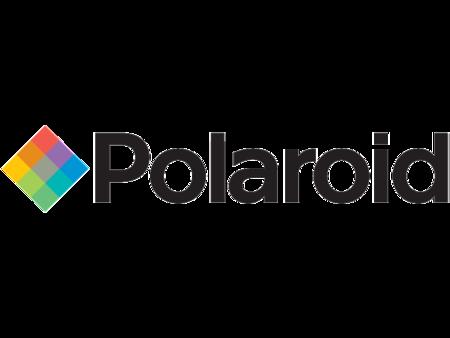 ff37af88ad Polaroid se ha aliado con Telcel en México para la comercialización de sus  nuevos smartphones. El Cosmo K2 Plus tiene un precio de 2,389 pesos y el  Cosmo L2 ...