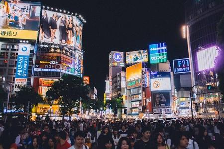 Shibuya Crossing 923000 960 720