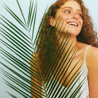 Los mejores productos para cada paso del método curly: siete acondicionadores o leave in para lucir un pelo rizado bonito