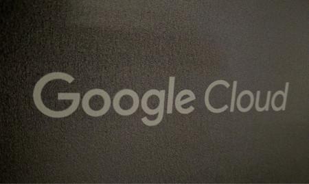Confirmado: Google Work pasará a llamarse Google Cloud a partir de ahora