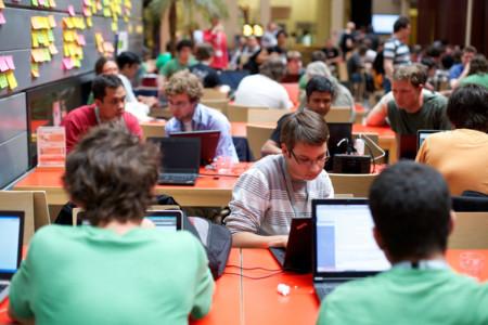 AngelHack la hackathon más grande del mundo, llegará a Bogotá